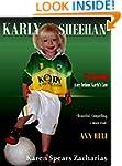 KARLY SHEEHAN: True Crime behind Karl...