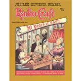 Radio-Craft 50 Years of Radio