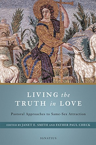 love and attraction essay 50 great articles and essays about love and relationships  akin to mental illness—which gives new meaning to 'madly in love' the biology of attraction by helen .