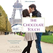 The Chocolate Touch | Laura Florand