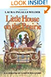Little House on the Prairie (Little H...