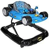 Kids Embrace Baby Walker - Batman