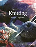 Beginner's Guide to Knitting Crochet and Knitting Book