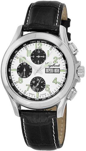 Engelhardt Gents Watch Automatic 385722029076