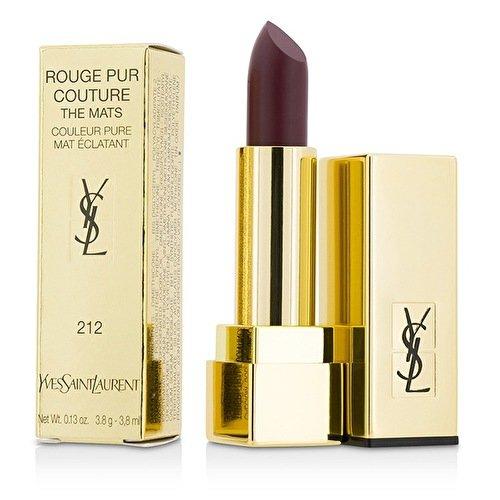 yves-saint-laurent-rouge-pur-couture-the-mats-212-alternative-plum