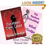Romantic Comedy Box Set (Helen Grey Series Books 1 & 2)