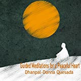 Meditation for Anxiety (feat. Carrie Grossman)