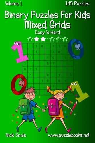 Binary-Puzzles-For-Kids-Mixed-Grids-Volume-1-145-Puzzles