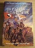 The Path of Daggers Robert Jordan