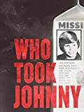 Who Took Johnny - Comedy DVD, Funny Videos