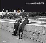 echange, troc Cécile Guilbert - Animaux & cie