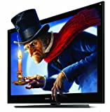 Image de Disney's A Christmas Carol (Four-Disc Combo: Blu-ray 3D / Blu-ray / DVD / Digital Copy)