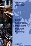 img - for Retail Intelligence and Network Planning book / textbook / text book