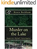 Murder on the Lake (Detective Inspector Skelgill Investigates Book 4)