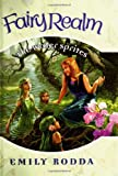 Fairy Realm #8: The Water Sprites (0060777613) by Emily Rodda