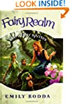 Fairy Realm #8: The Water Sprites