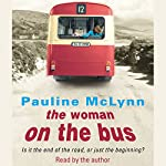 The Woman on the Bus | Pauline McLynn