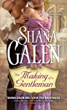 The Making of a Gentleman (Sons of the Revolution)