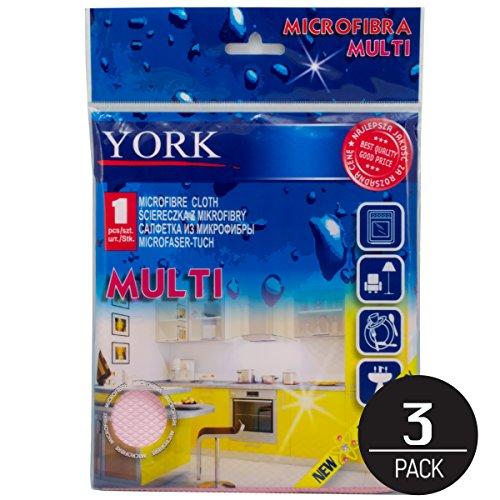york-multiuso-panno-in-microfibra-3-pezzi-set-ef342020