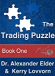 The Trading Puzzle (English Edition)