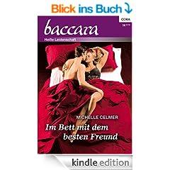 Im Bett mit dem besten Freund (Baccara)