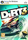 Codemasters DiRT