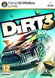 DiRT 3 (輸入版)