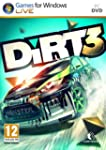 Dirt 3 [import anglais]
