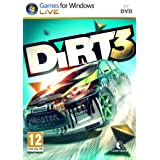 "Dirt 3 [PEGI]von ""Codemasters"""