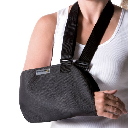 PhysioRoom Arm and Shoulder Sling