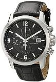 [ティソ]TISSOT PRC 200 Automatic Chronograph Gent オートマティック・クロノグラフ メンズ 男性用腕時計 自動巻き T055.427.16.057.00 [正規輸入品]