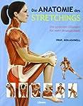 Das Anatomie- Buch der Stretch �bunge...
