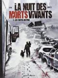 NUIT DES MORTS-VIVANTS T1
