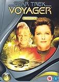 echange, troc Star Trek: Voyager - Season 3 (Slimline Edition) [Import anglais]