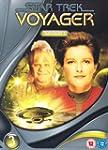 Star Trek: Voyager - Season 3 (Slimli...