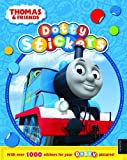 Thomas & Friends Dotty Stickers