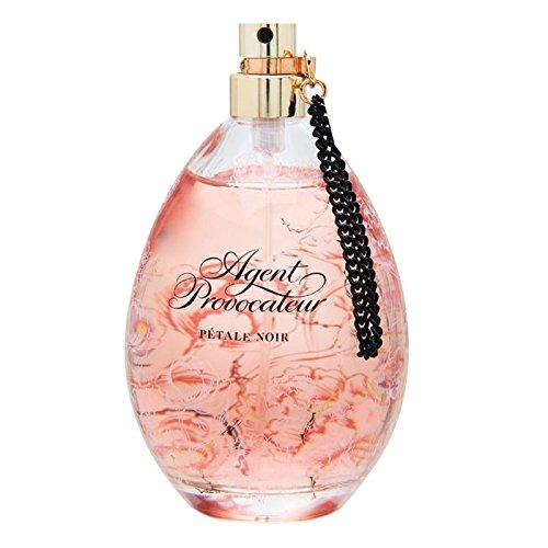 Petale Noir per Donne di Agent Provocateur - 100 ml Eau de Parfum Spray