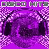 echange, troc Various Artists - Disco Hits