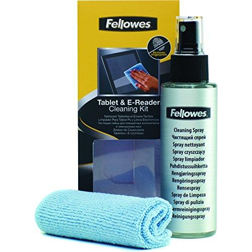 fellowes-8041601-kit-limpiador-para-tablet-pc-y-libros-electronicos