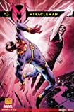 img - for Miracleman (2014) #3 book / textbook / text book