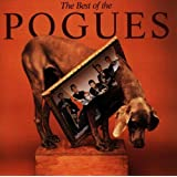 The Best Of The Poguesby the Pogues
