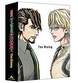 劇場版 TIGER & BUNNY -The Rising- (初回限定版) [Blu-ray]