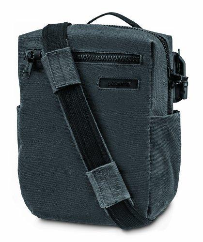 pacsafe-intasafe-z200-compact-travel-bag-charcoal