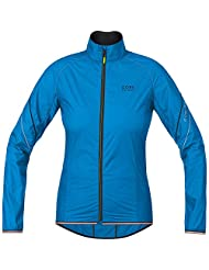 GORE BIKE WEAR Women's Power AS Jacket