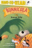 img - for Scared Silly (Bunnicula and Friends) book / textbook / text book