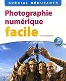 echange, troc Servane Heudiard - Photographie numérique facile