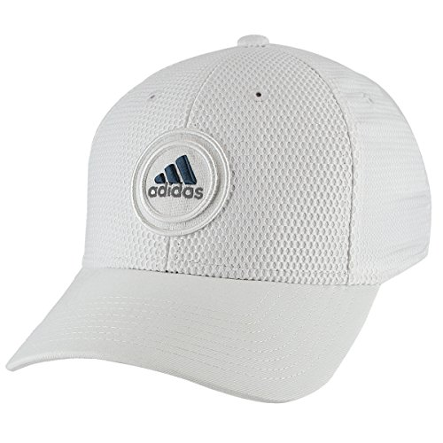 adidas-Mens-Soldier-Stretch-Fit-Structured-Cap