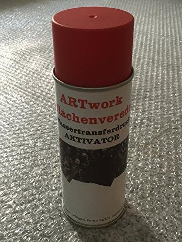 wassertransferdruck-aktivator-400ml-spraydose-premium-qualitat