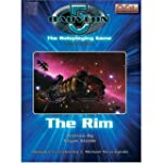 Babylon 5: The Rim