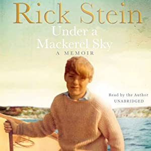 Under a Mackerel Sky | [Rick Stein]